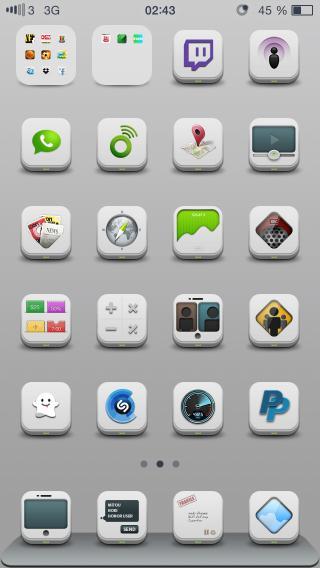 Download nokiiOS7 1.0a