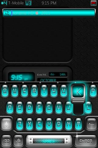 Download noname cyan HD CK 1.0