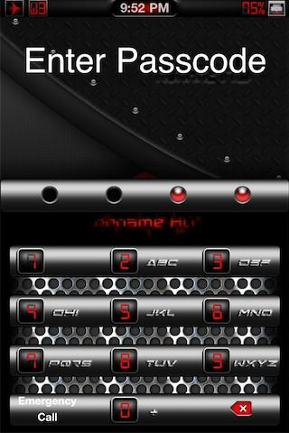 Download noname HD 1.5