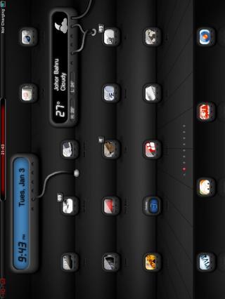 Download noname iPad 1.1