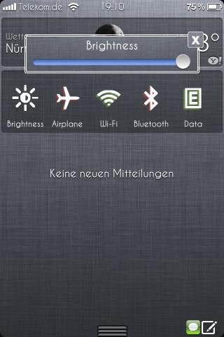 Download NotificationStyle for SBSettings 1.1