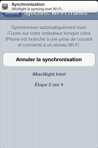 Download Notificator 1.2.1
