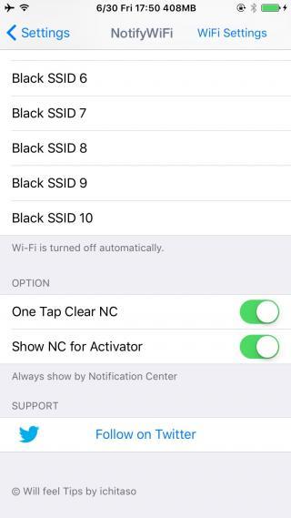Download NotifyWiFi10 1.0.2