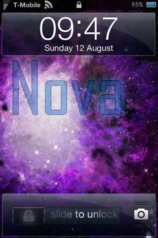 Download NOVA HD 1.1
