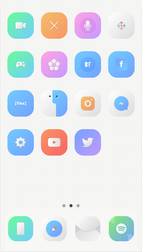 Download nuo 1.2
