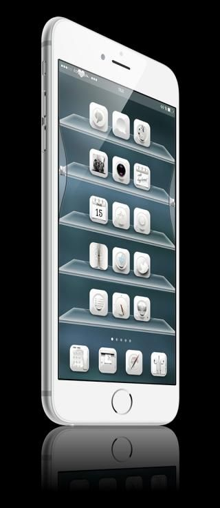Download nux8 iconoclasm layouts 1.0