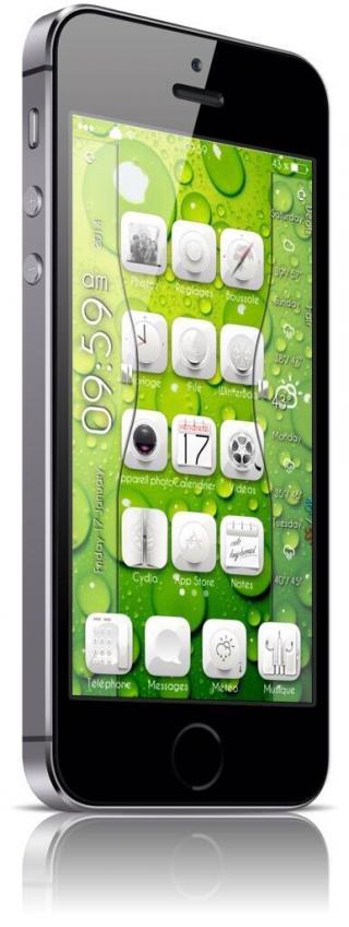 Download nux FolderIcons 1.0
