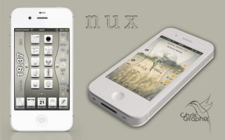 Download Nux LS v2 1.0