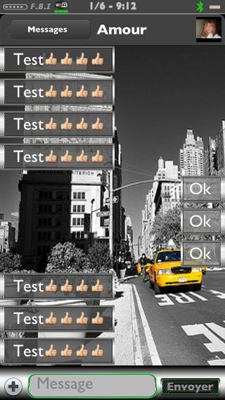 Download N.Y-Kark 1.0
