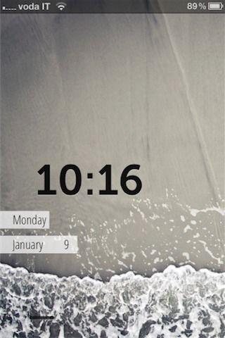 Download Ocean View LS 1.0-12.01.09