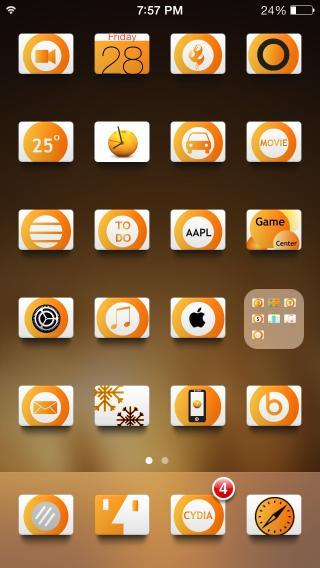 Download OJ7 Rectangled 1.0