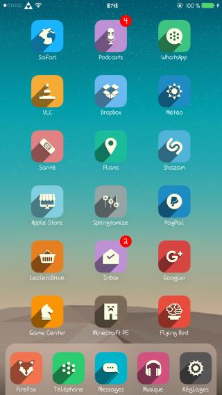 Download Ombre 1.2