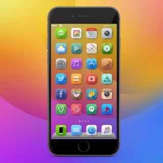 Download omega iOS9 iPadPro fix 1.0
