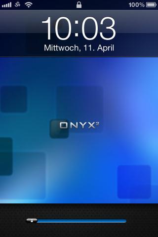 Download ONYX2 HD 1