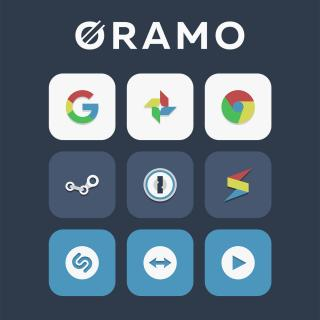 Download Oramo 1.2