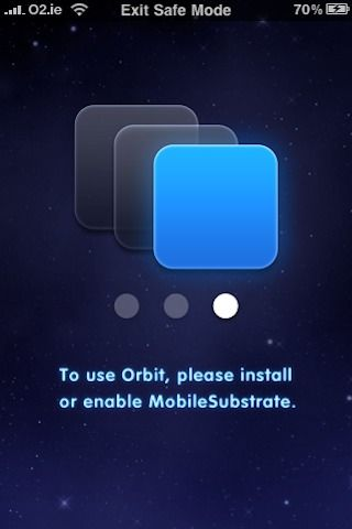 Download Orbit for iOS 4 2.0-1