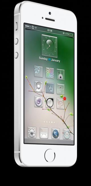 Download Original for iOS 7 1.6