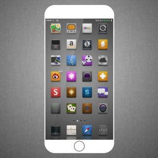 Download Origin iOS9 iPadPro fix 1.0