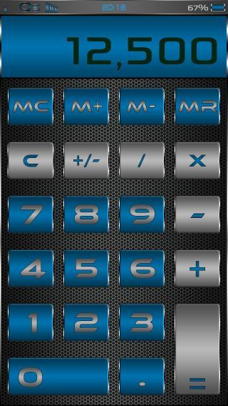 Download OsmiumbAdBlue 1.0