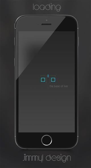 Download oTTo 8 iWidgets 1.0