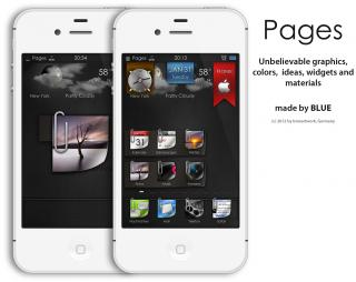 Download Pages NC 1.3