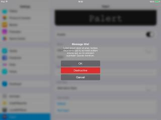 Download Palert 1.1.0-2