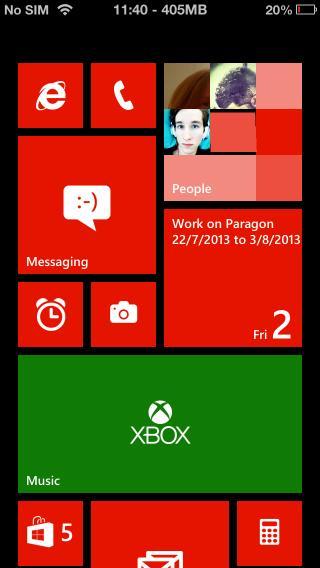 Download Paragon 2..3.0-2