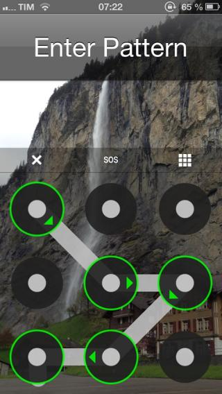 Download PatternUnlock 1.0.1