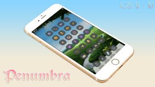 Download Penumbra 1.1