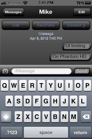 Download Phantom HD 2.0