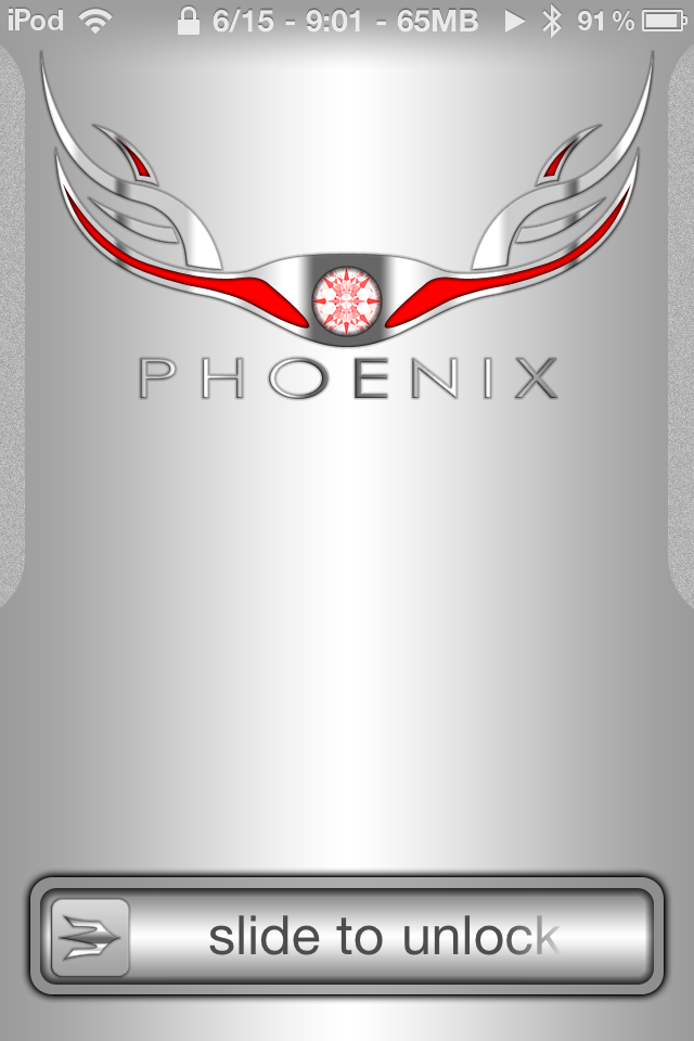 Download Phoenix HD 5.3