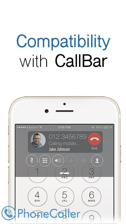 Download PhoneCaller 2.0.1