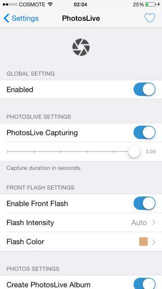 Download PhotosLive 0.2-284k