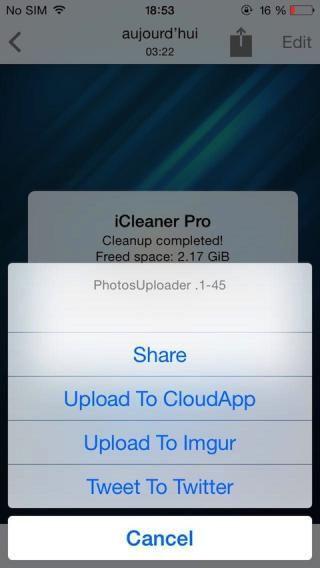 Download Photo Uploader 1.0-1