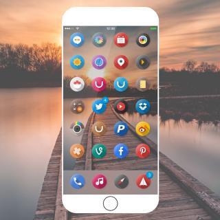Download PINN iOS9 1.1