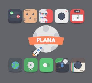 Download Plana 1.0