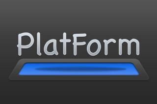Download PlatForm 1.0