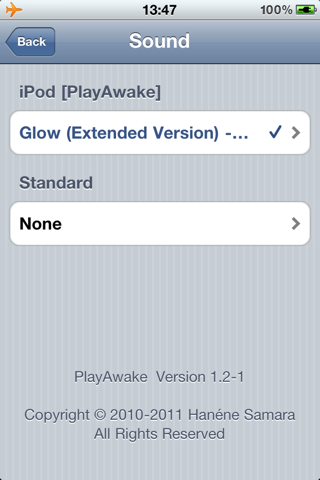 Download PlayAwake 1.2-4