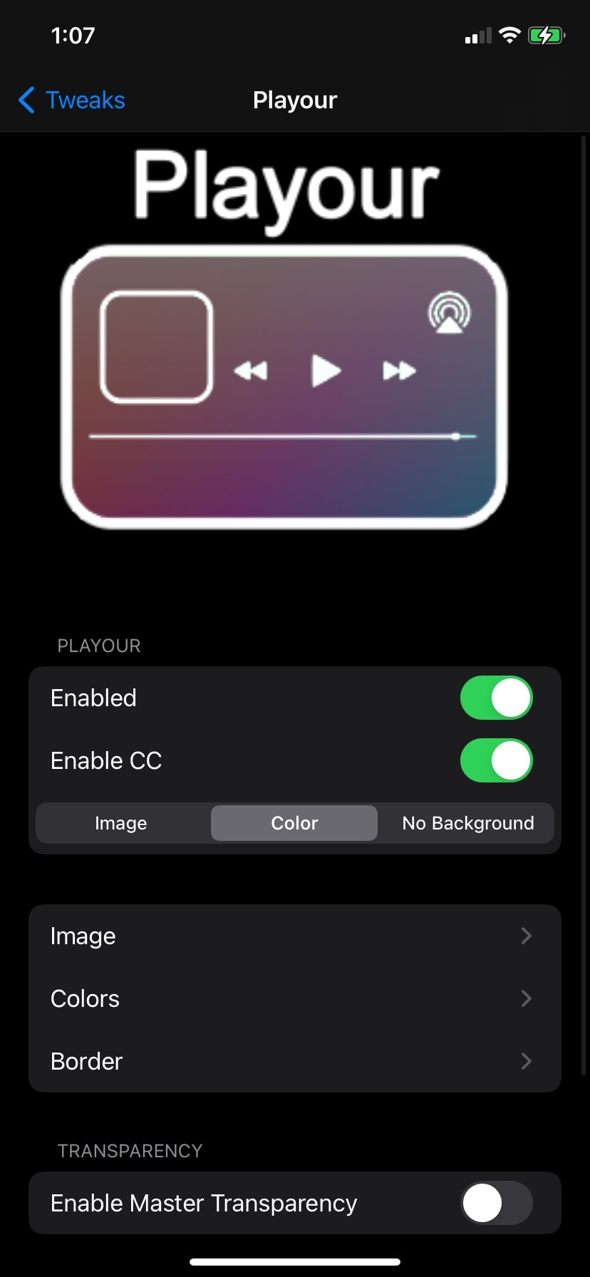 Download Playour 1.4.3 free
