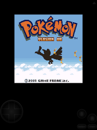 Download Pokemon OR (FR) 1.0
