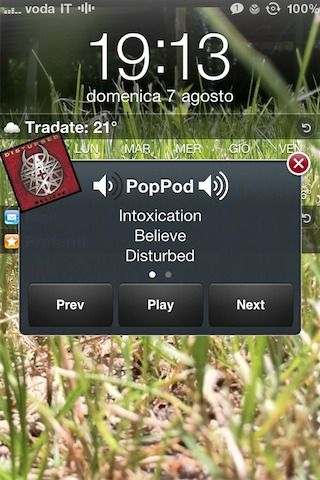 Download PopPod 0.4