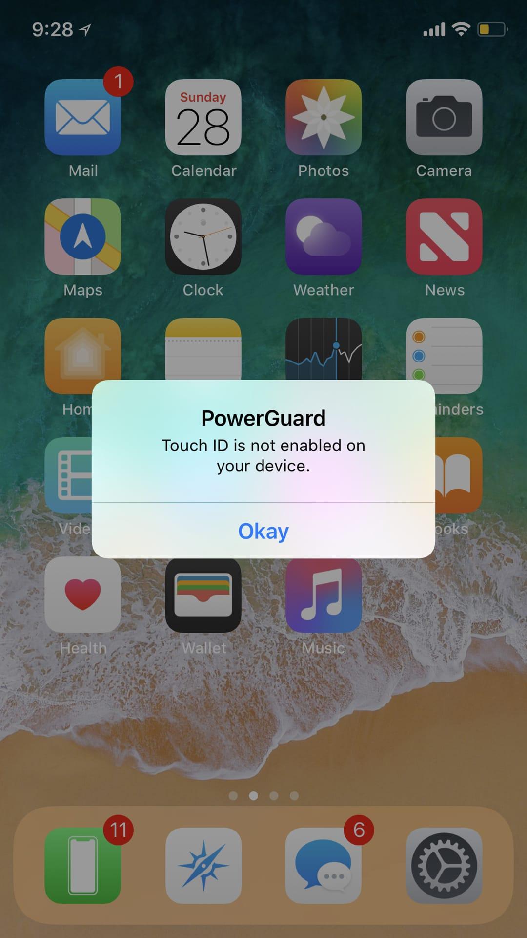 Download Powerguard 2.0.3
