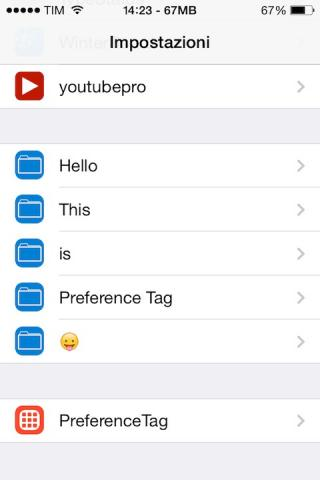 Download PreferenceTag 1.7-5