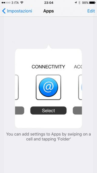 Download PreferenceTag3 (iOS 9) 1.2
