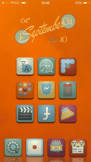 Download Primo AnemoneEffects 1.1