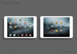Download Primo Fallback and Loadingscreen 1.0