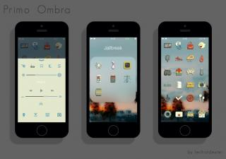 Download Primo Ombra 1.5