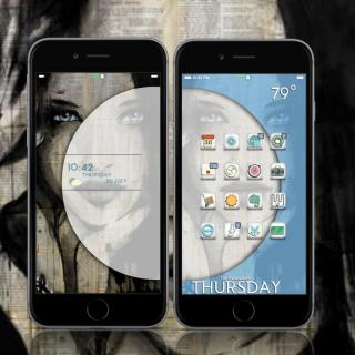 Download Primo Widgets 1.1
