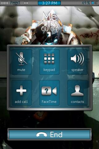 Download Project 726 Blue 1.05