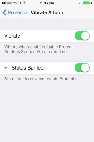 Download Protecti+ 1.4.4-1